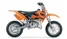 kindercrosser motocross 50ccm minicrosser. Black Bedroom Furniture Sets. Home Design Ideas