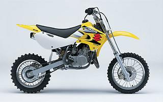 kindercrosser motocross 65ccm bikes. Black Bedroom Furniture Sets. Home Design Ideas